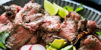Authentic-Carne-Asada
