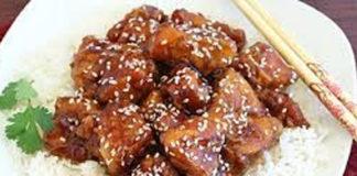 Easy-Sesame-Chicken