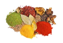 Herb-Mix-for-Dipping-Oil