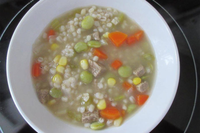 Low-Sodium-Beef-Barley-Soup-by-Lynn-Powell-McNeilly