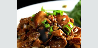 Low-Sodium-Crock-Pot-Bourbon-Chicken