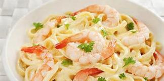 Low-Sodium-Pasta-&-Shrimp-Alfredo-for-2