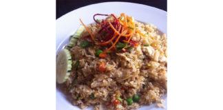 Lynns-Fried-Rice