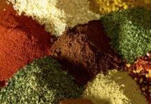 Vegetable-Broth-Mix-Recipe