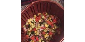 air-fryer-roasted-veggies