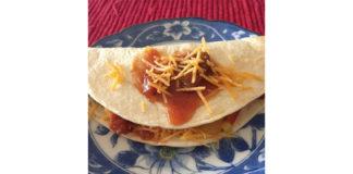 annas-grilled-veggie-salsa-wrap