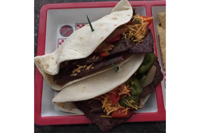 annas-mexican-steak-umm-wraps