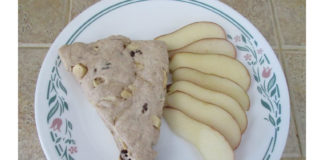 apple-raisin-cinnamon-scones