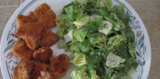 baked-chicken-nuggets-by-lynn-powell-mcneilly