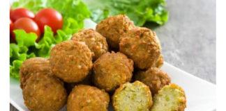 baked-falafel-bites