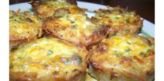 breakfast-hash-brown-cups