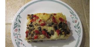 breakfast-sausage-casserole