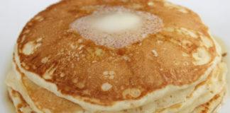 buttermilk-pancakes