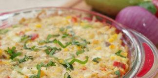 cheesy-corn-casserole
