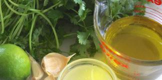 cilantro-lime-salad-dressing