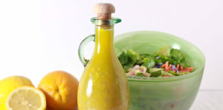 citrus-salad-dressing-2
