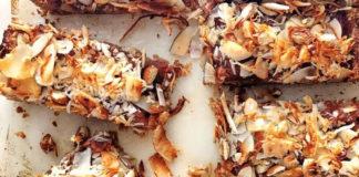 coconut-date-power-breakfast-bars