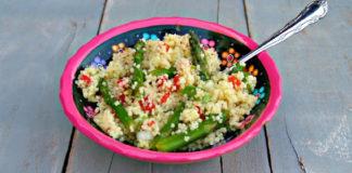 couscous-asparagus-salad-lemon-vinaigrette
