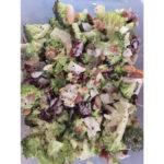 cranberry-broccoli-salad