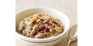 cranberry-maple-oatmeal