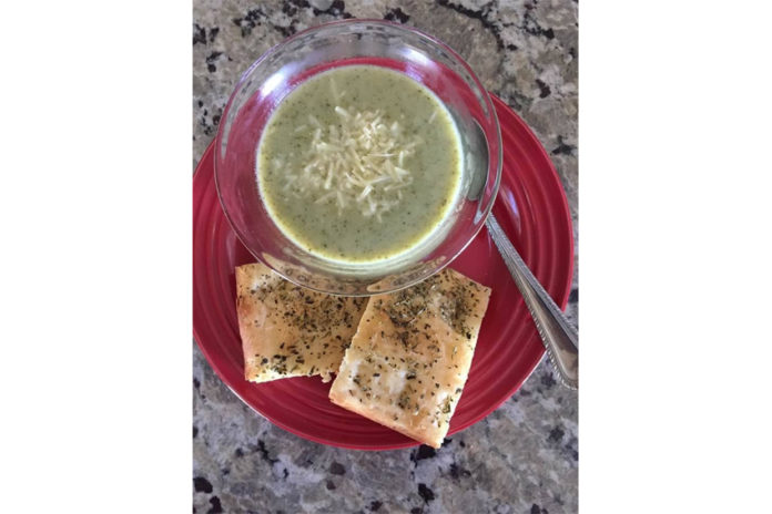 cream-asparagus-soup