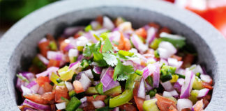 crunchy-salsa