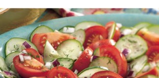 cucumber-tomato-salad-1