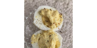 deviled-eggs-by-jan-major-simpson