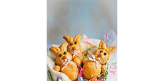 easter-honey-bunnies