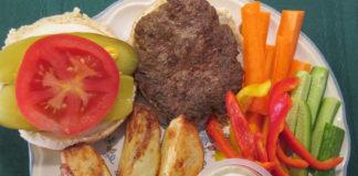 evas-savory-burger-patties