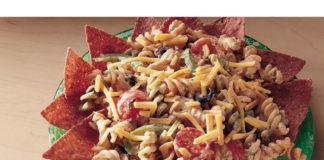 fiesta-pasta-salad