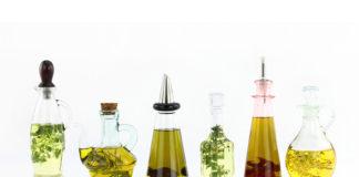 fresh-herb-salad-dressing