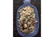 gala-apple-salad-anna-grant
