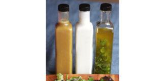 greek-yogurt-salad-dressing
