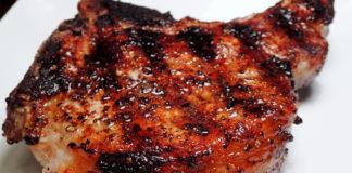 grilled-mesquite-pork-chops