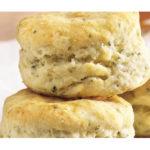 herb-biscuits