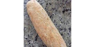 herbed-italian-bread