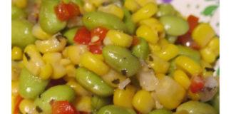 herbed-summer-succotash