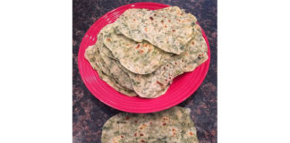 homemade-spinach-tortillas