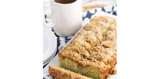 lemon-poppy-seed-muffin-bread