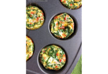 low-sodium-egg-muffin-cups