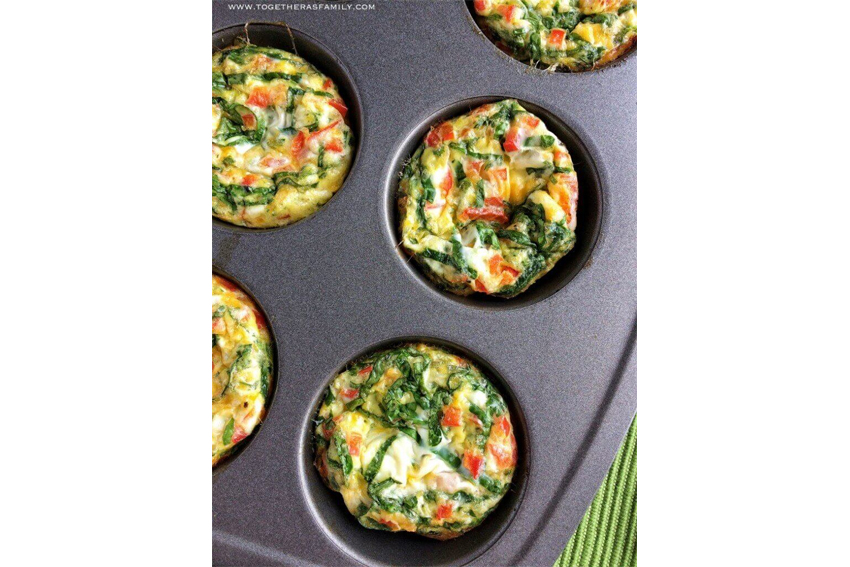 Low sodium egg muffin cups skip the salt low sodium recipes low sodium egg muffin cups forumfinder Image collections