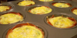 low-sodium-egg-muffins