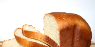 low-sodium-gold-medal-classic-white-bread