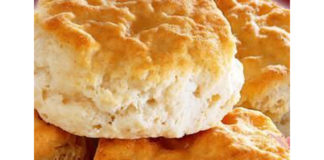 low-sodium-homemade-country-biscuits