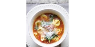 low-sodium-one-pot-tortellini-soup
