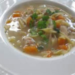 low-sodium-turkey-noodle-soup