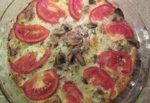lynns-garden-vegetable-frittata-by-lynn-powell-mcneilly