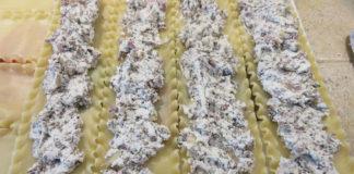 lynns-low-sodium-lasagna-roll-ups