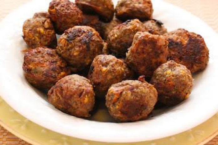 lynns-low-sodium-meatballs